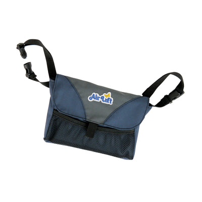 AirLift Down-Front/Arm-Rest Pack -- Only Avail in Blue