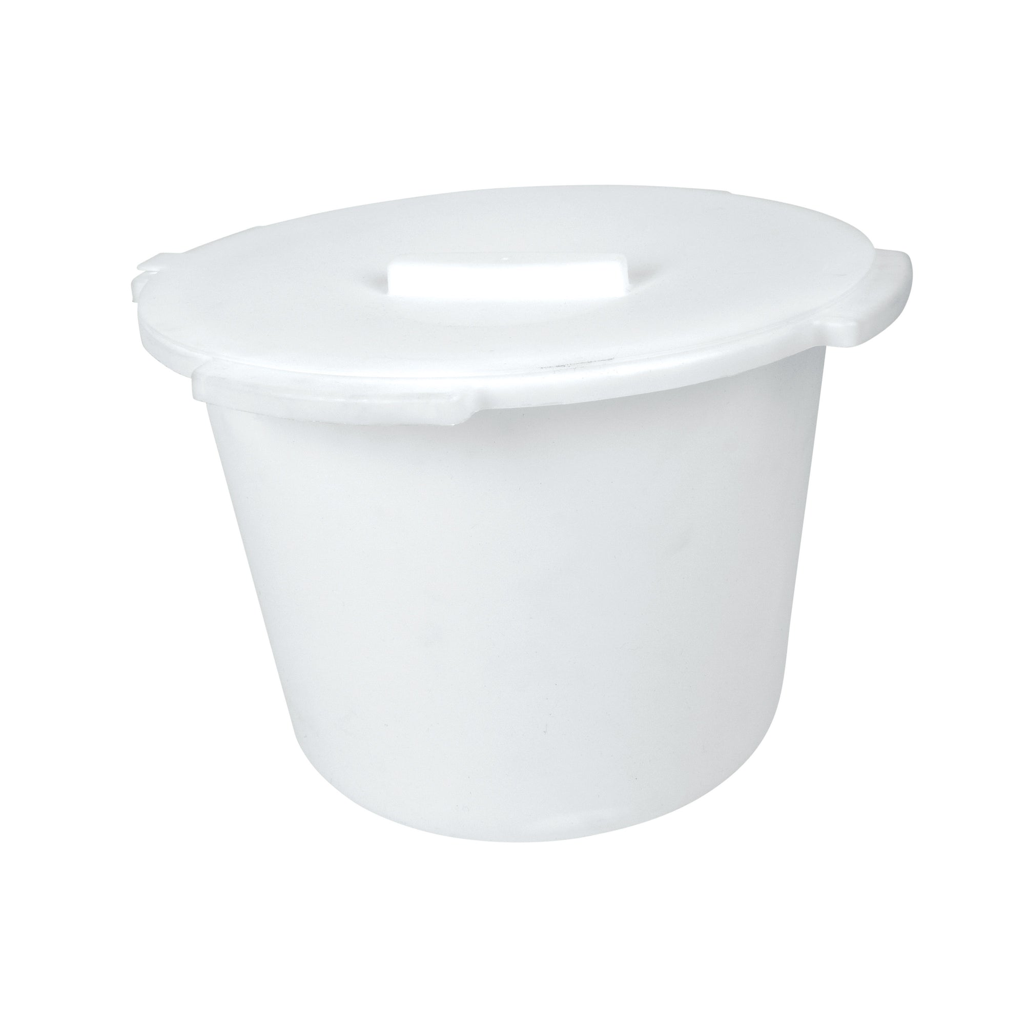 Carex Replacement Commode Pail