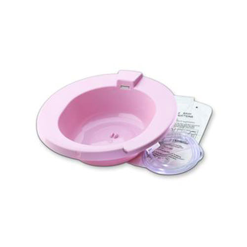Carex Sitz Bath Set