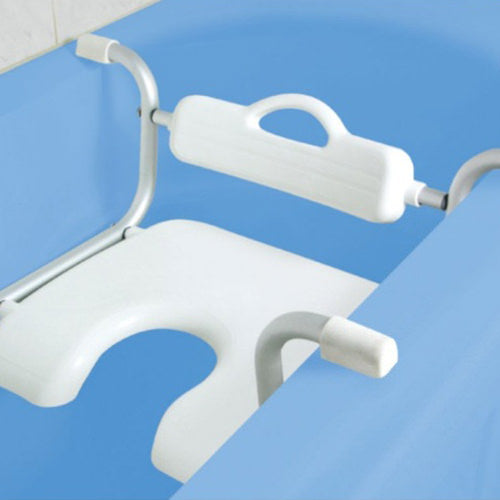Jobar Bathtub Seat