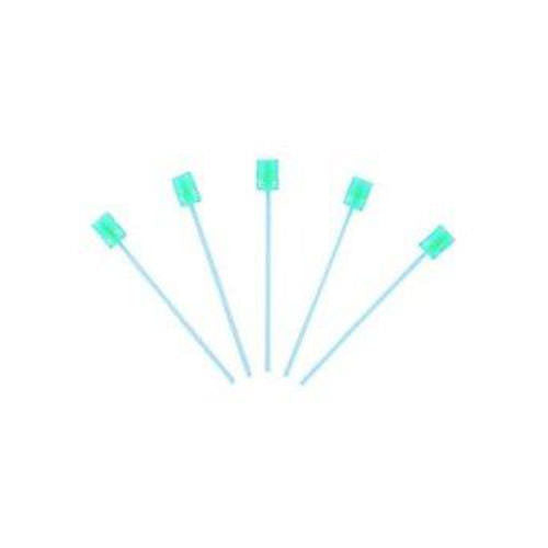 Kimvent Oral Care Swab