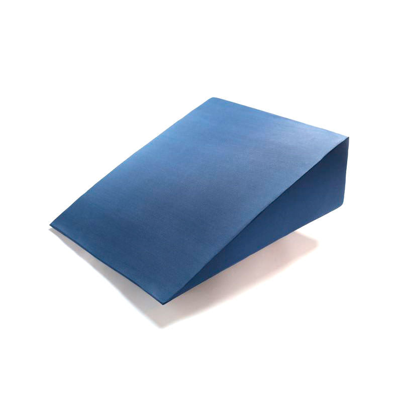 Compressed Premium Foam Cushion
