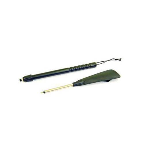 "30.3"" Extendable Shoehorn"