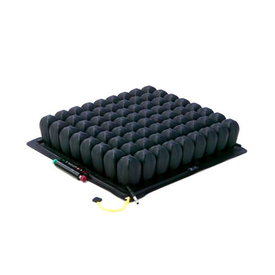Roho Low Profile Cushion 16x16