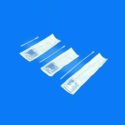 Rochester Medical Hydrophilic Personal Catheter® - Female