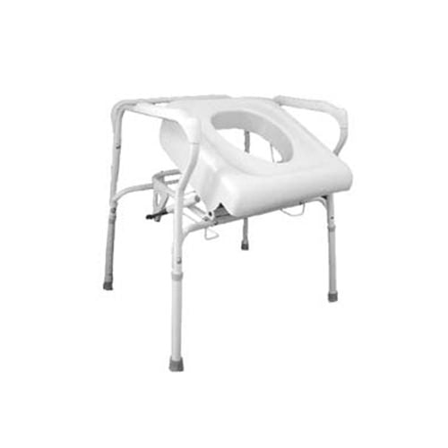 Invacare Uplift Commode Assist