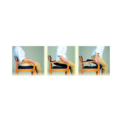 Invacare Uplift Seat Assist