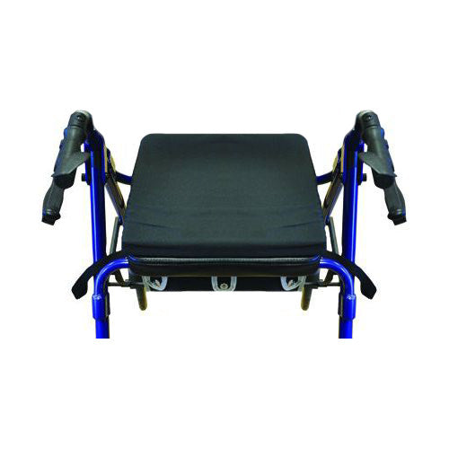 Complete Rollator Cushion