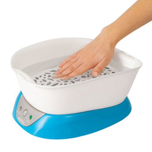 Paraffin Wax Bath - Home Model ParaSpa Plus