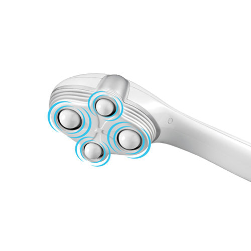 Homedics Compact Percussion Massager
