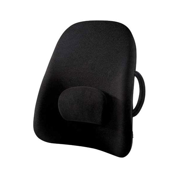 Obusforme Wideback - Extra Wide Backrest Support