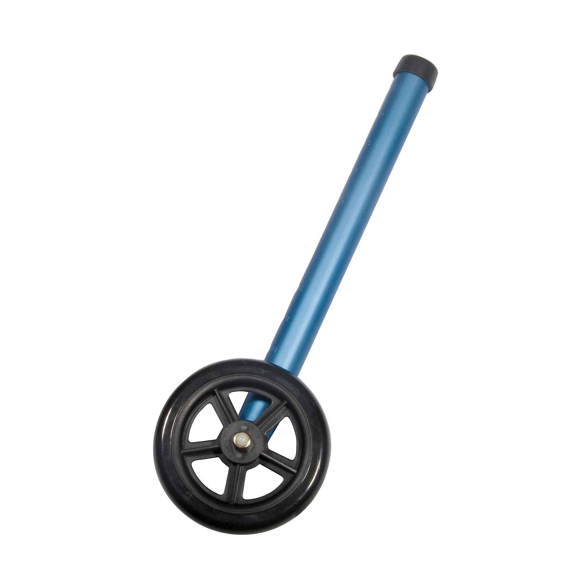 "Drive 5"" Walker Wheels with Rear Glides (for Universal Walker)"