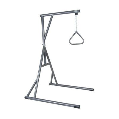 Drive Bariatric Free-Standing Trapeze with Base