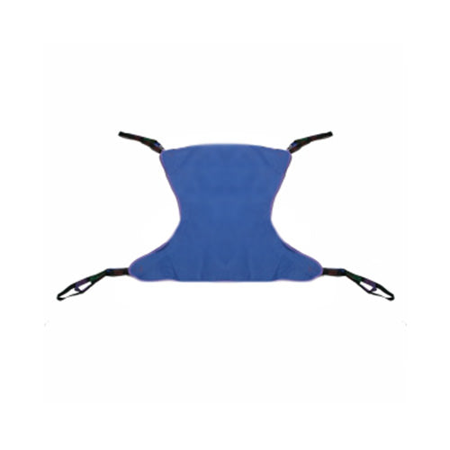 Drive Polyester Mesh Full Body Patient Lift Sling