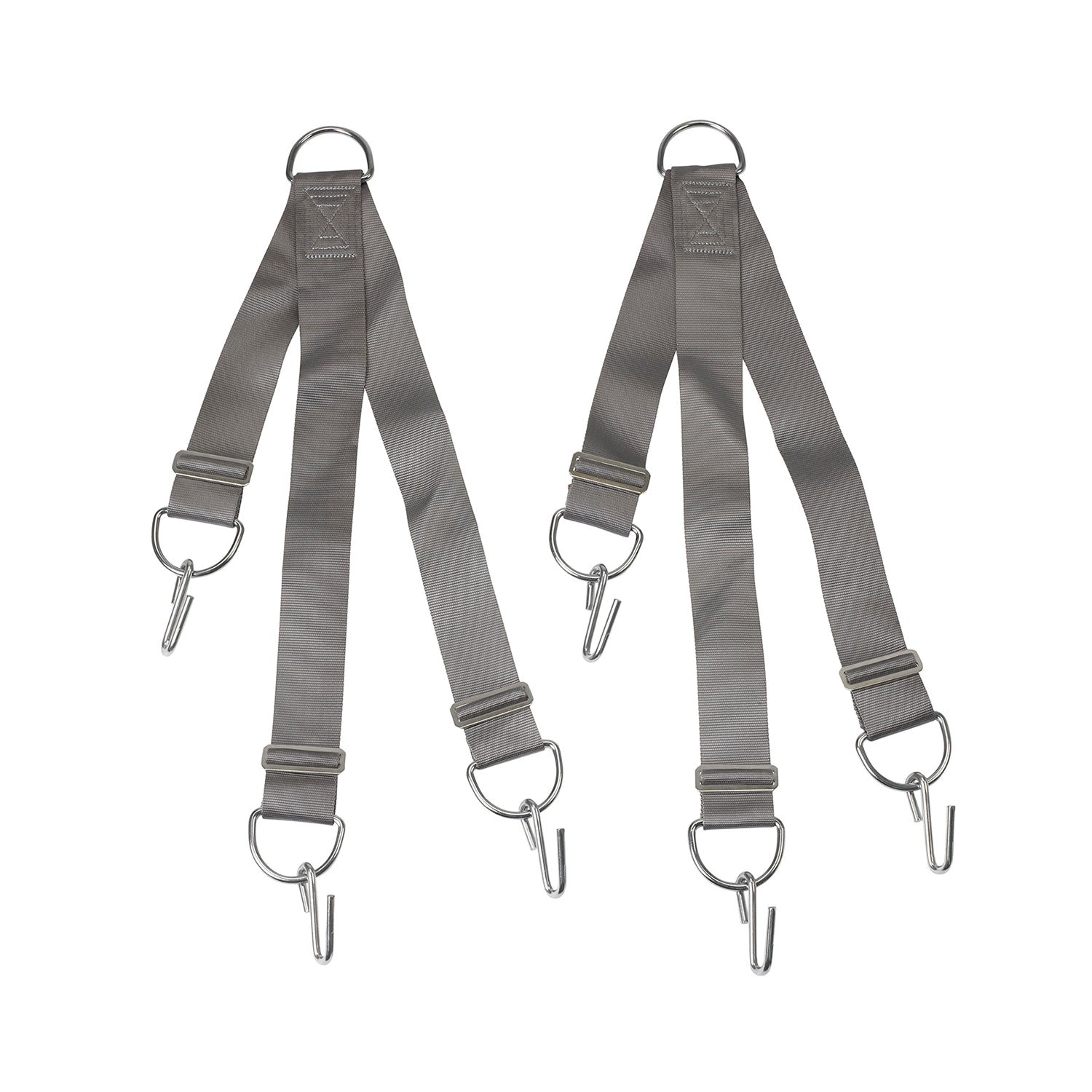 Replacement Straps for Patient Slings (1 Pair)