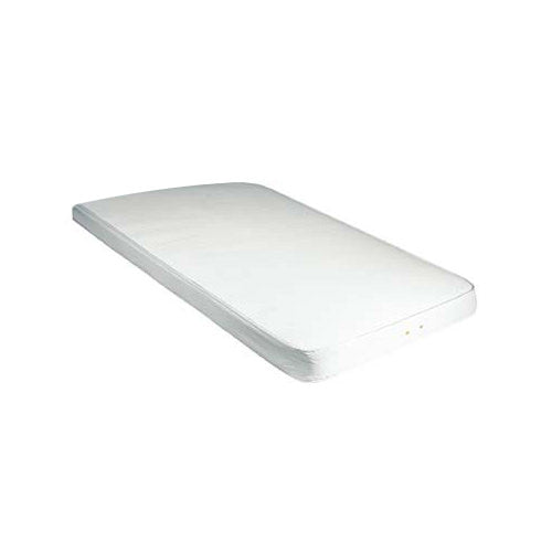 Drive Bariatric Hospital Bed Mattress