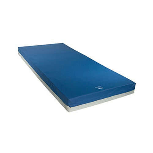 Drive Premium Long Term Care Pressure Redistribution Mattress