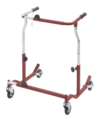 Drive Adult Anterior Safety Roller
