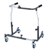 Bariatric Anterior Safety Roller