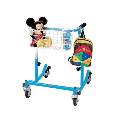 Drive Pediatric Anterior Safety Roller
