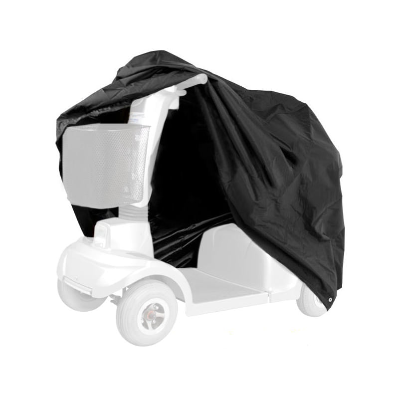 Standard Scooter Cover