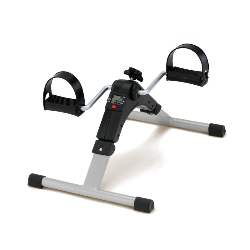 Nova Exercise Peddler with Digital Display