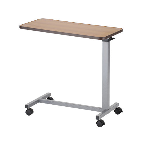 Nova Overbed Table
