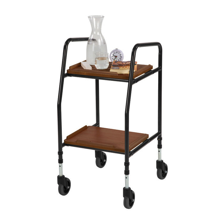 DMI® Food Trolley