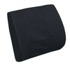 Standard Lumbar Cushion with Strap
