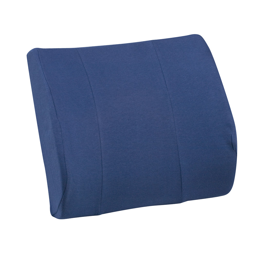 RELAX-A-Bac® Lumbar Cushion with Insert