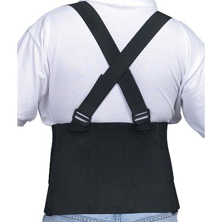 DMI® Deluxe Back Support