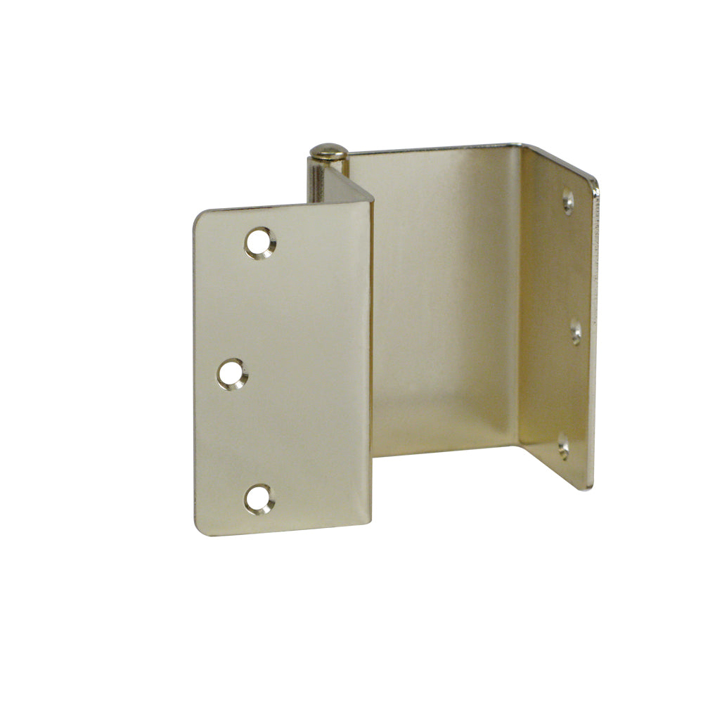 HealthSmart® Expandable Door Hinge