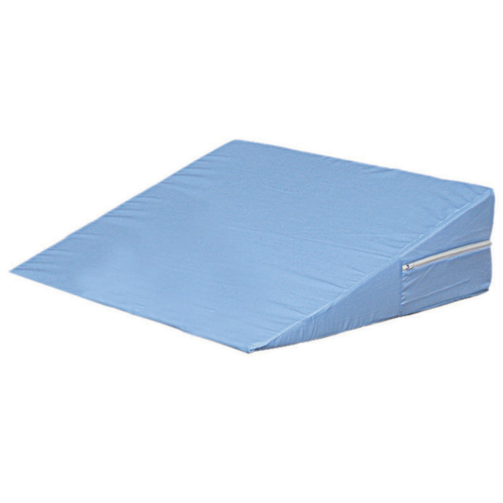 Briggs Foam Bed Wedge