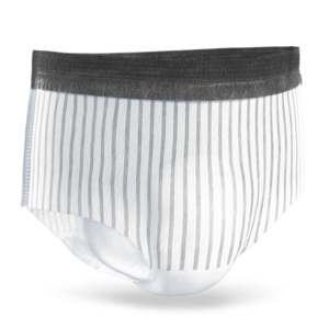 Tena Protective Underwear for Men