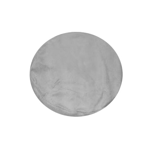 CanDo® Balance Disc - Washable Cover only