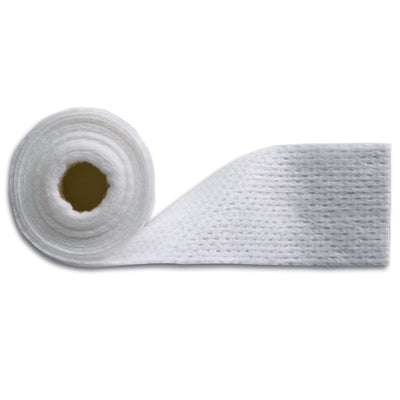 Mesalt® Impregnated Absorbent Dressing