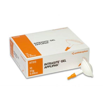 Intrasite Gel - Carton of 10