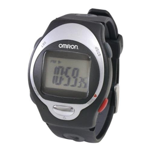 Omron Heart Rate Monitor Watch (Used)