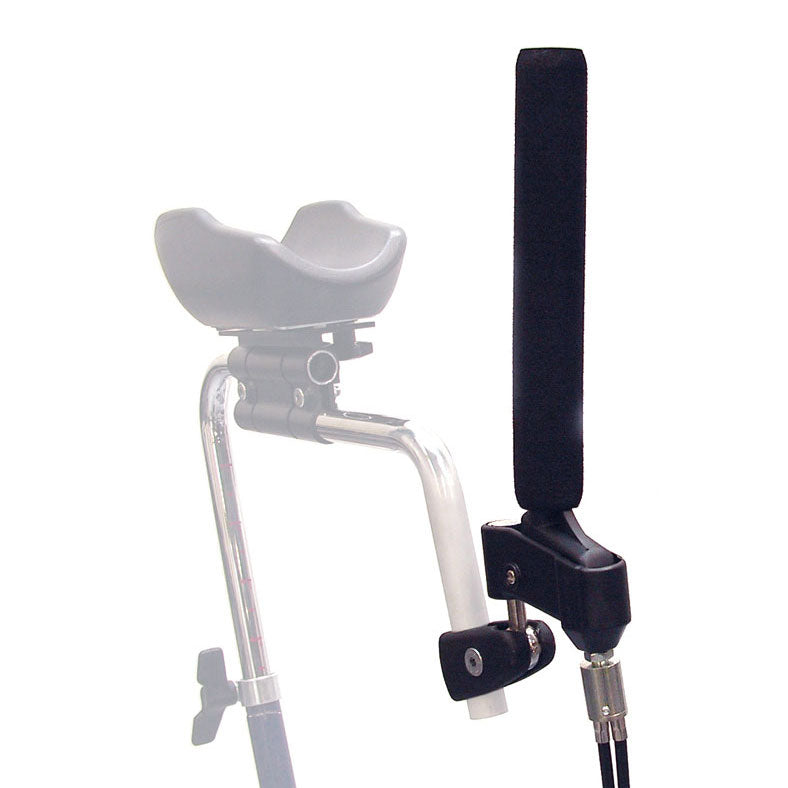 One Hand Brake for Dolomite Alpha Advanced Rollator