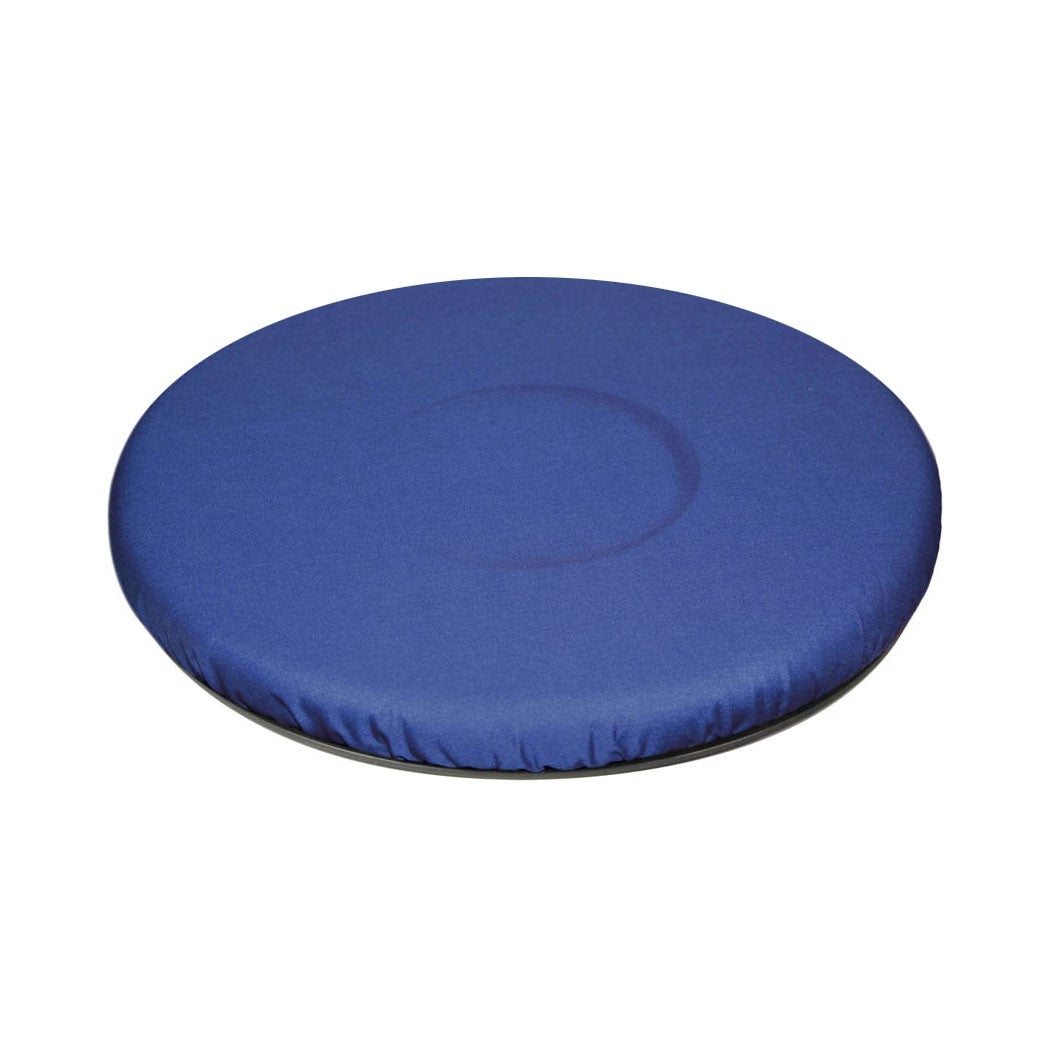 Swivel Ring Cushion