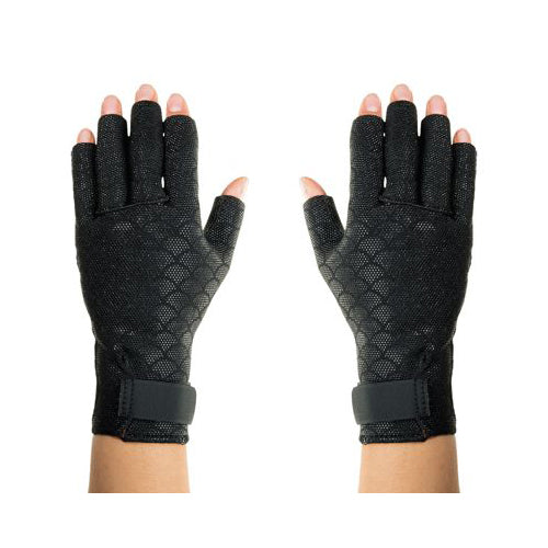 Thermoskin Deluxe Arthritic Gloves