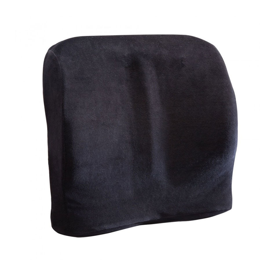 Obusforme Sitback Cushion