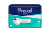 Prevail Adult Briefs