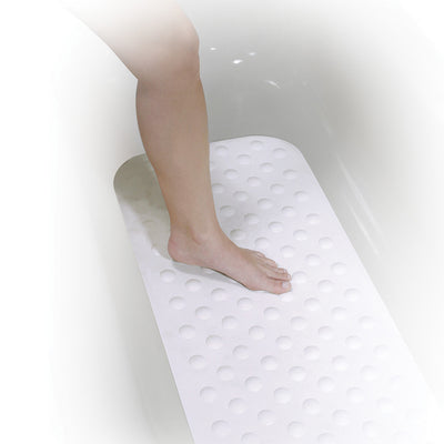 Drive Shower Bathtub Mat