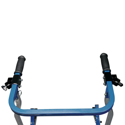 Forearm Platforms for all Wenzelite Posterior and Anterior Safety Roller and Gait Trainers