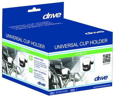Drive Universal Cup Holder