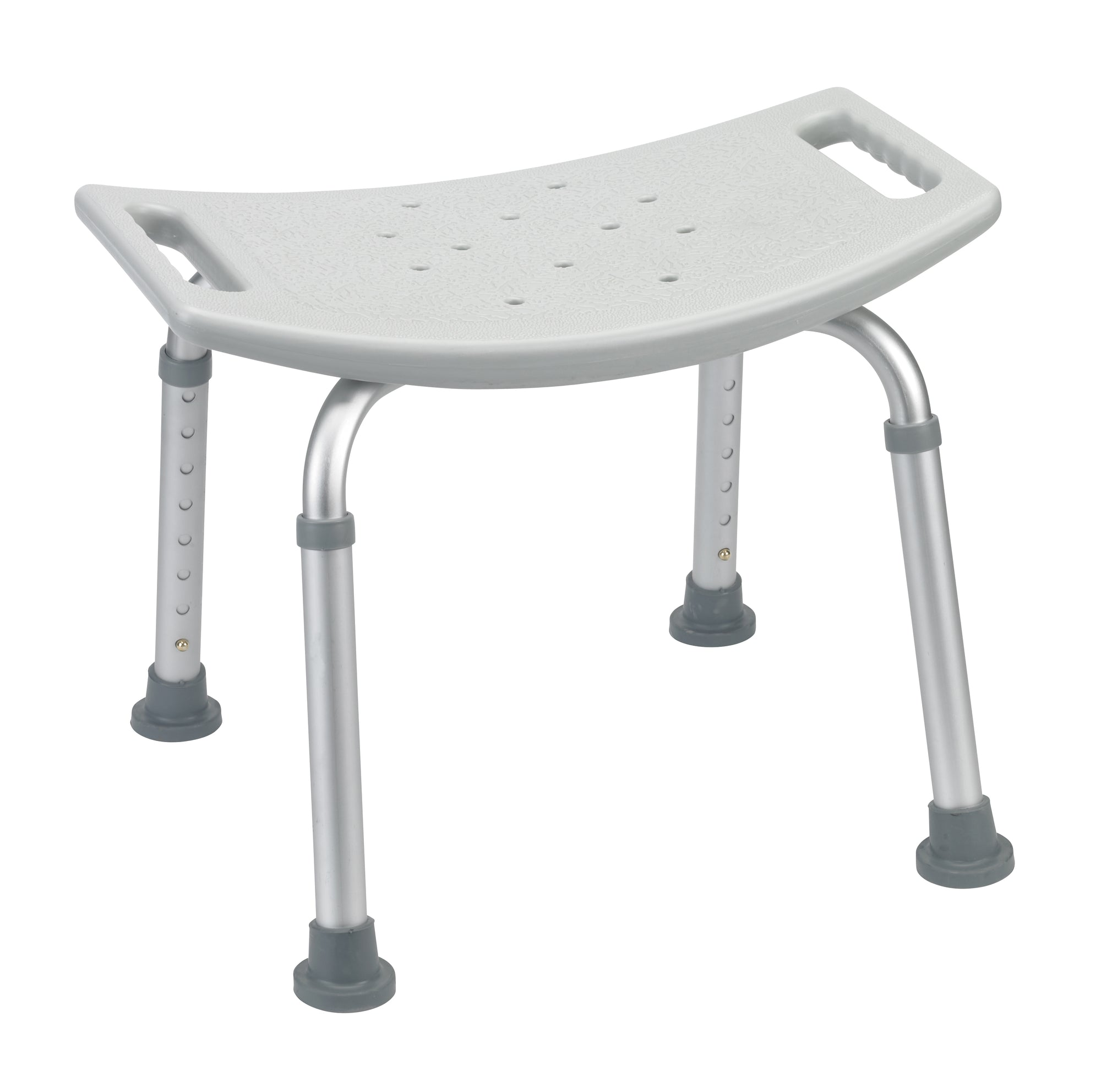 Safety Bath Bench without Back