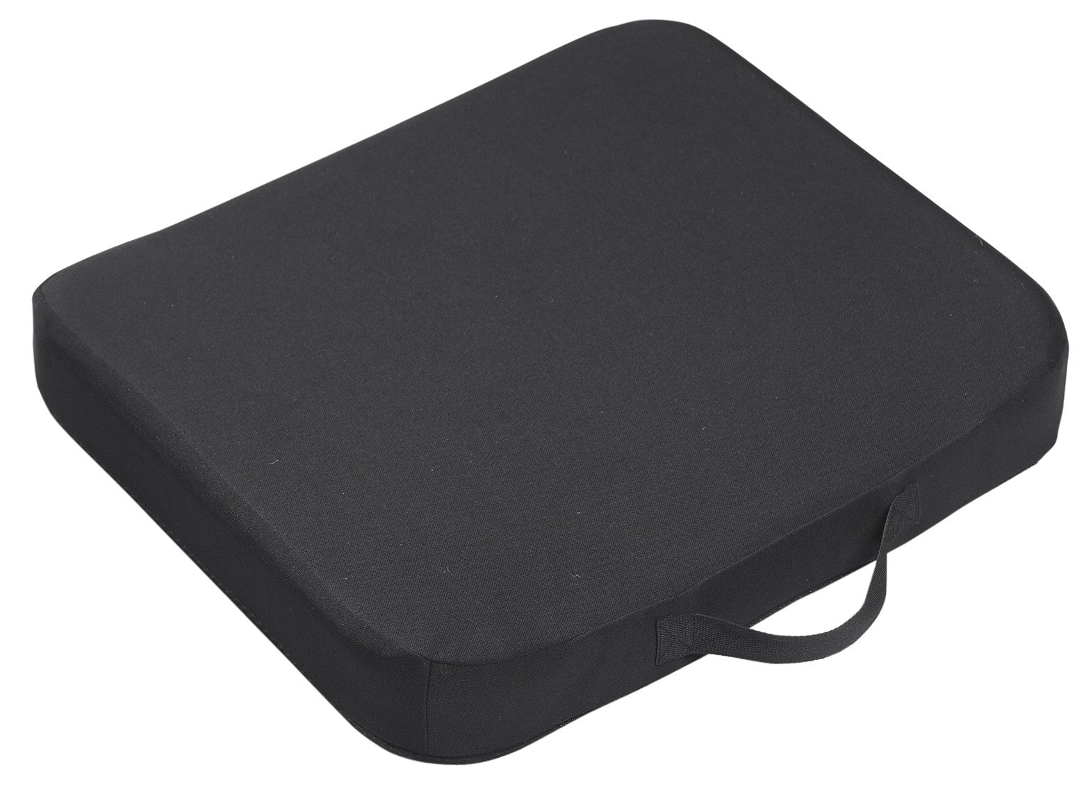 Comfort Touch™ Cooling Sensation Seat Cushion