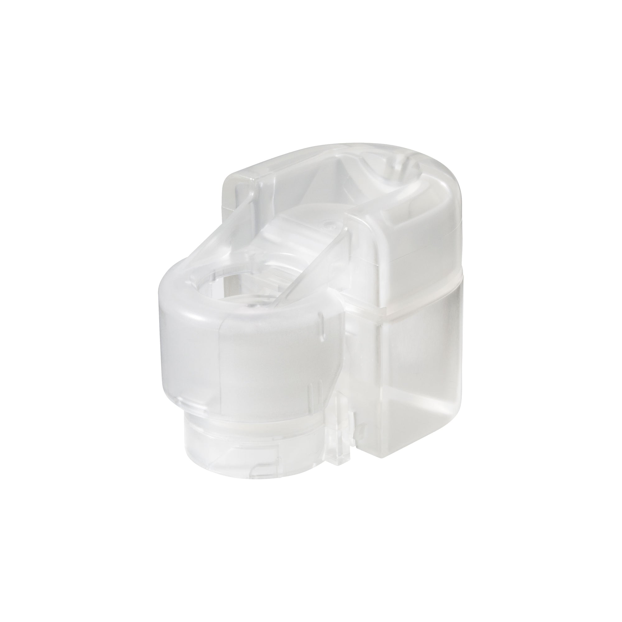 Omron U100 Medication Container