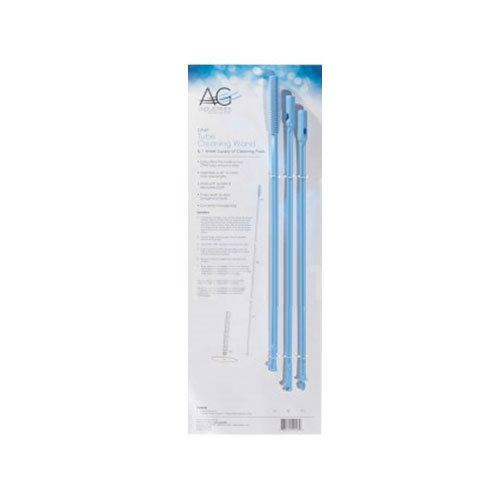 AG Industries CPAP Tube Cleaning Wand